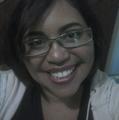 Freelancer María A. H.