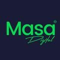 Freelancer Masa D. T.