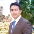 Freelancer Raul S. F. M.