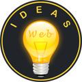 Freelancer Ideas W. M.