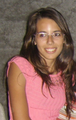 Freelancer Yessica M.