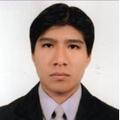 Freelancer Diego A. C. C.