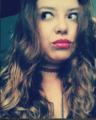 Freelancer Laura L. G. S.