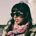 Freelancer Julieta P.