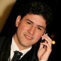 Freelancer Victor d. P.