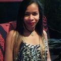 Freelancer Iris Y.