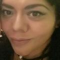 Freelancer SANDRA M. G.