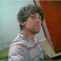 Freelancer Gonzalo K.