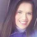 Freelancer Rosa J. M. T.