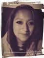 Freelancer Karina G. M.