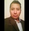 Freelancer Arturo E. A. R.