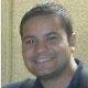 Freelancer Carlos L. V.