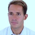 Freelancer Tobias A.
