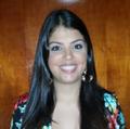 Freelancer Aitana O.