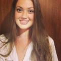 Freelancer Marina C. L. M. A.