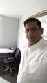 Freelancer Ram S.