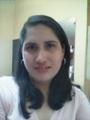 Freelancer Elsa M.