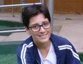 Freelancer Samira S.