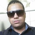Freelancer Wesley d. S.