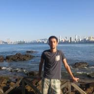 Freelancer Victor Oliveira