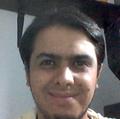 Freelancer DIEGO A. L.