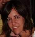Freelancer Connie B.