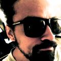 Freelancer Celso M. d. S. J.