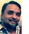 Freelancer Mauricio G.