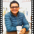 Freelancer Vinicio P.