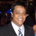 Freelancer João E.
