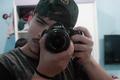 Freelancer Wesley M.