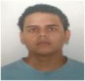 Freelancer Cássio C.