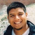 Freelancer Jhonn R.