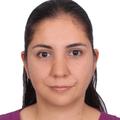 Freelancer Juliana M. L. G.