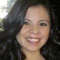 Freelancer Dania B.