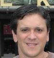 Freelancer Ramiro T.