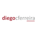 Freelancer Diego C. F.