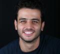 Freelancer Eduardo F. B. d. A.