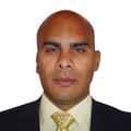 Freelancer Oswaldo M.