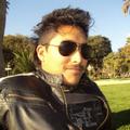 Freelancer Felipe A. C.