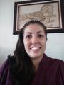 Freelancer Evelyn J. C.