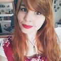 Freelancer Nathalia M.