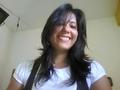 Freelancer Alma E. N. A.
