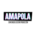 Freelancer Amapola P.