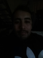 Freelancer Cristian M. L.