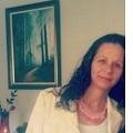 Freelancer Adriania M.