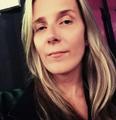 Freelancer Mirian P.