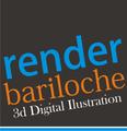 Freelancer Render B.