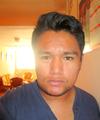 Freelancer Alfredo J. N. V.