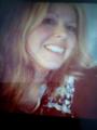 Freelancer Carlota M. s.